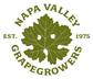Napa Valley Grapegrowers