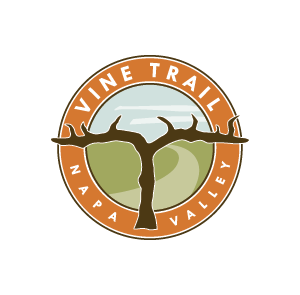 Napa Valley Vine Trail Coalition