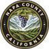 Napa County