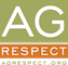 AGRESPECT Mobile Logo